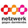 Netzwerk gegen Darmkrebs