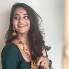 Deepthi Sunaina Official Net Worth