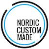 Nordic Custom Made