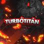 Turbo Titán