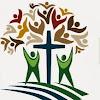 Living Hope Community Church Aurora Colorado