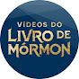 Vídeos do Livro de Mórmon