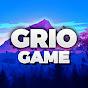 GrioGame