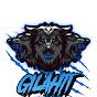 Gilahti (gamingwithshiva)