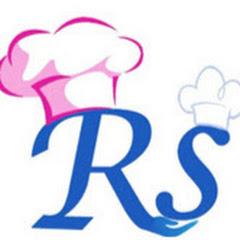 Reema Swad Cooking
