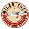 MilesTalk / Your Best Credit Cards