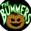 The Bummers