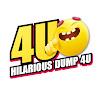 Hilarious Dump 4U