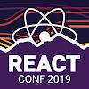 React Conf