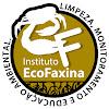 Instituto EcoFaxina L.M.E.A.