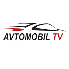 Avtomobil TV