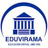 Videoteca Eduvirama