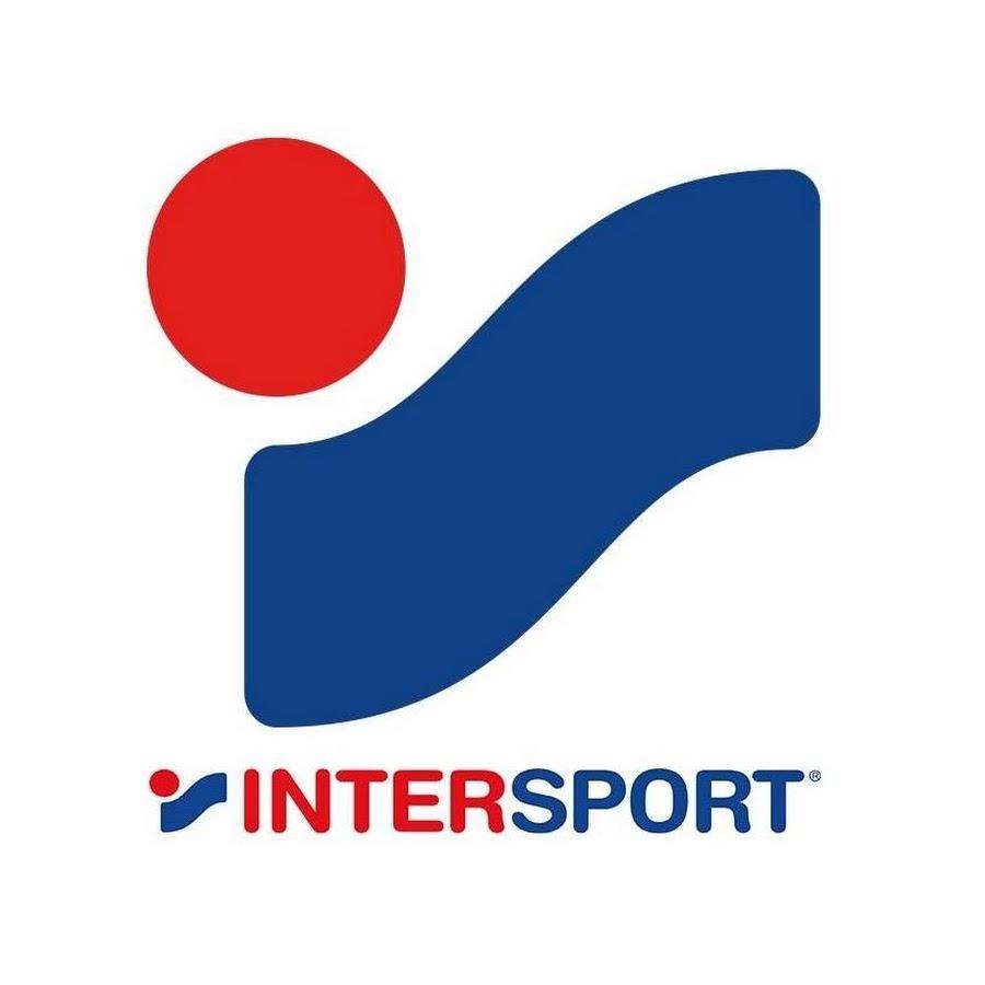 buy popular 96752 91b88 INTERSPORTsweden - YouTube