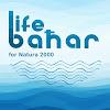Life Bahar