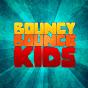 Bouncy Bounce Kids (bouncy-bounce-kids)