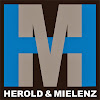 Herold & Mielenz, Inc.