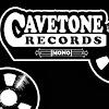 Cavetone Records
