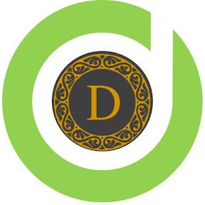 Diyar Tube HD