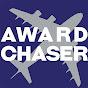 Award Chaser