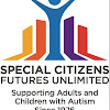 Special Citizens Futures Unlimited