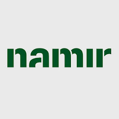 NamirCZ