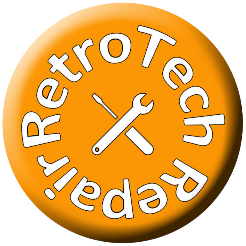 RetroTechRepair (retrotechrepair)