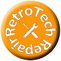 RetroTechRepair (retrotechrepair)