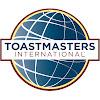 ToastmastersCluj