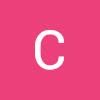 Best Oddly Satisfying Videos