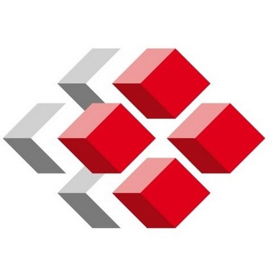 cscsch - YouTube