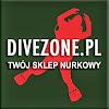 DiveZonePLeSklep
