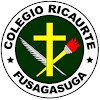 Colegio Ricaurte