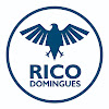 Rico Domingues