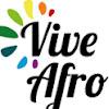 Revista Vive Afro
