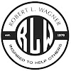 Robert L. Wagner