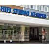 Hifi-Studio-Kemper