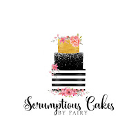 Scrumptious cakes by fairy