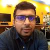 Aditya Ambasth