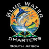 Blue Water Charters - Durban