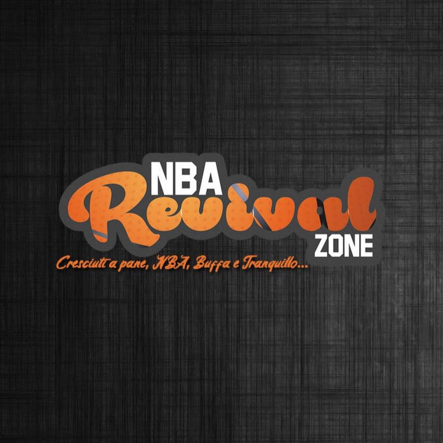Nba Revival Zone