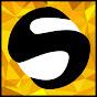 Stomp's Playlist (stomps-playlist)