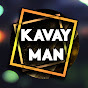 KavayMan project
