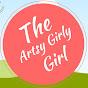 TheArtsy GirlyGirl