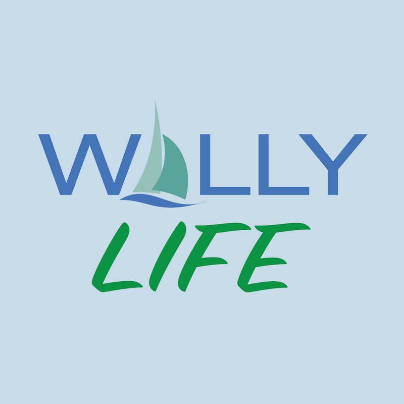 Wally Life (wally-life)