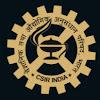 CSIR-IMTECH Chandigarh, India