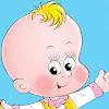 ANB Baby