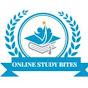 Online Study Bites