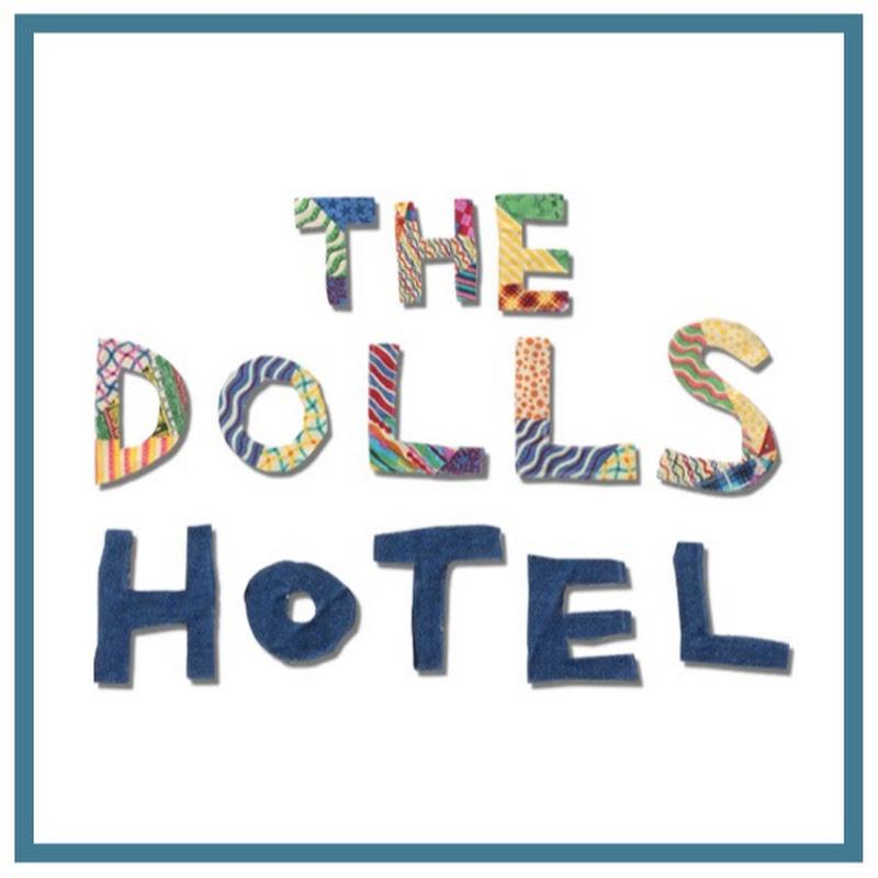 TheDollsHotel