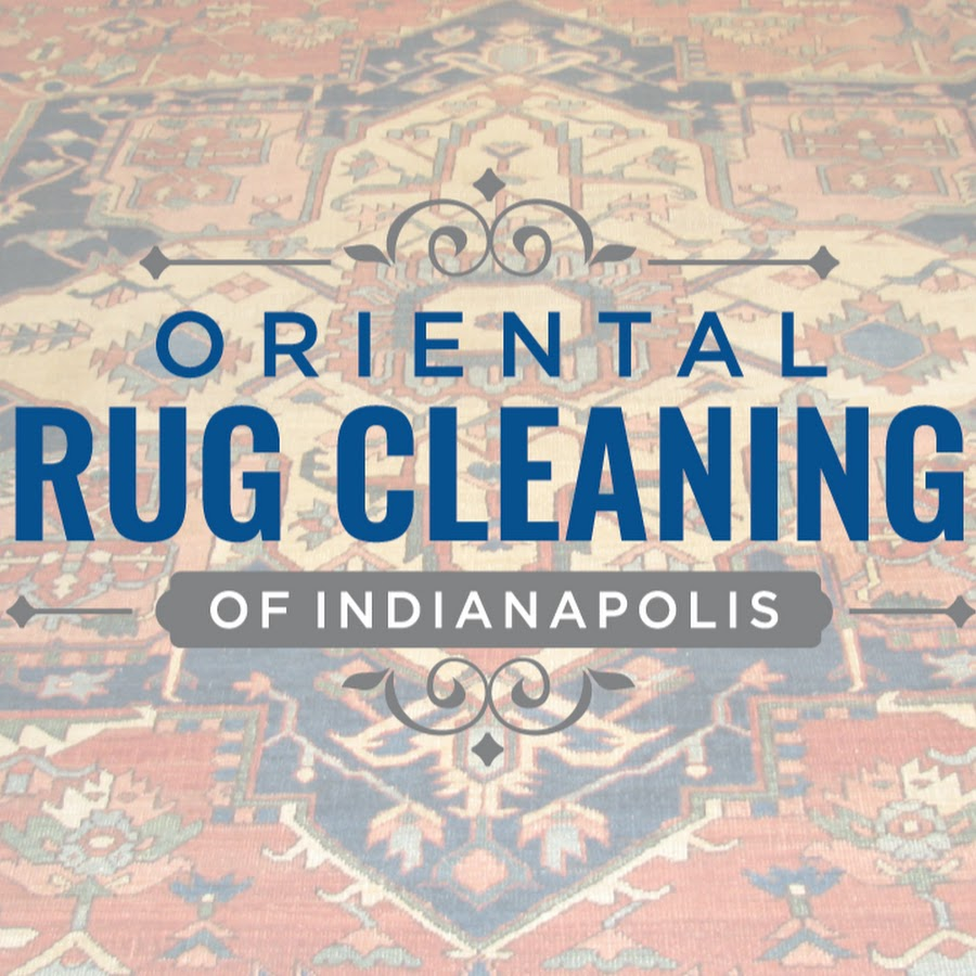 Oriental Rug Cleaning Of Indianapolis You