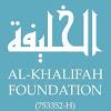 Yayasan Al-Khalifah